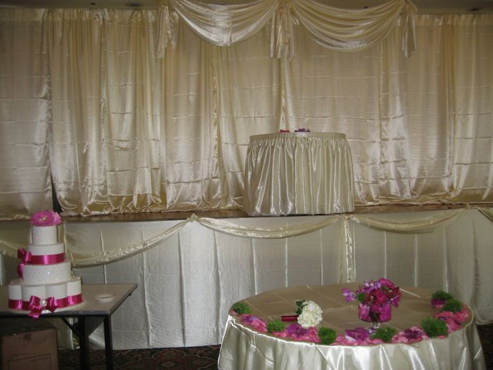 Tmx 1342333509747 IMG5122 Brooklyn wedding rental