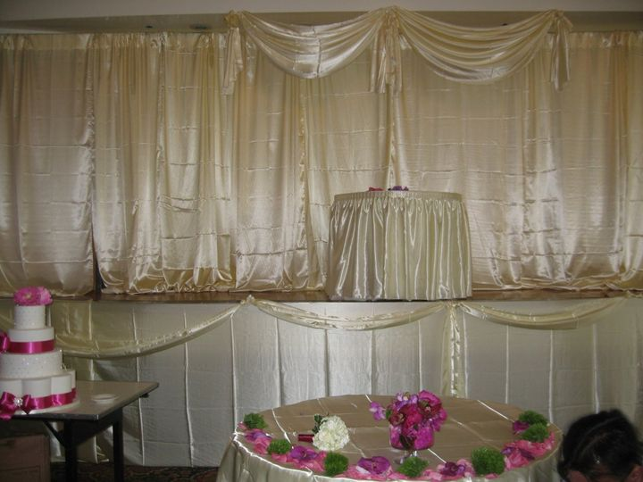 Tmx 1342333522735 IMG5123 Brooklyn wedding rental
