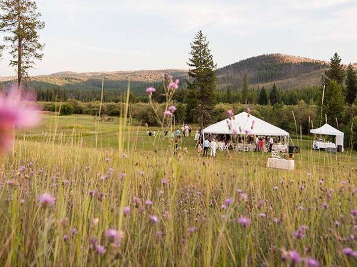 Tmx Grey3 51 1076317 1563442018 Seeley Lake, MT wedding venue