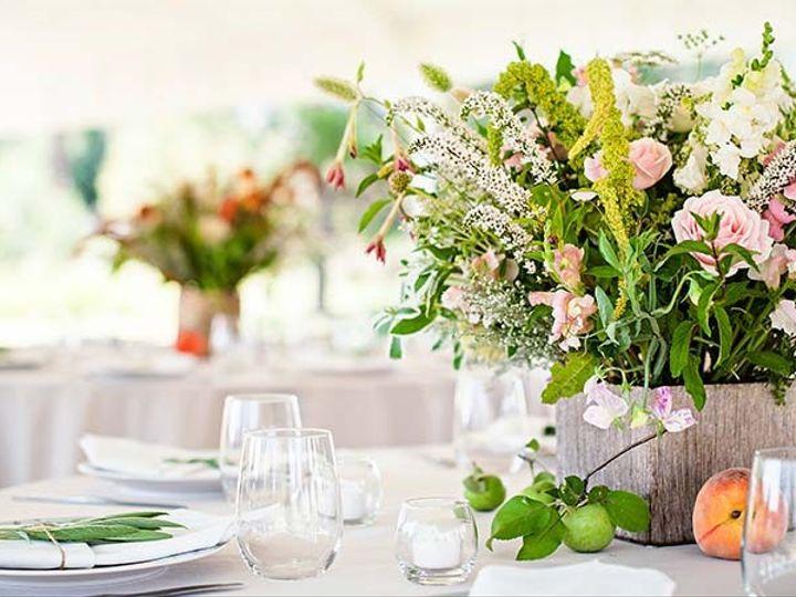 Tmx Grey6 51 1076317 1563442026 Seeley Lake, MT wedding venue