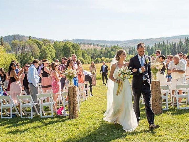 Tmx Grey 51 1076317 1563442010 Seeley Lake, MT wedding venue