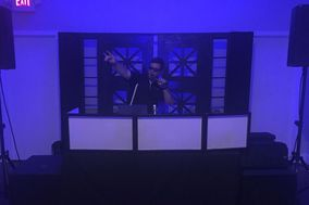 DJ Jolt Entertainment, LLC