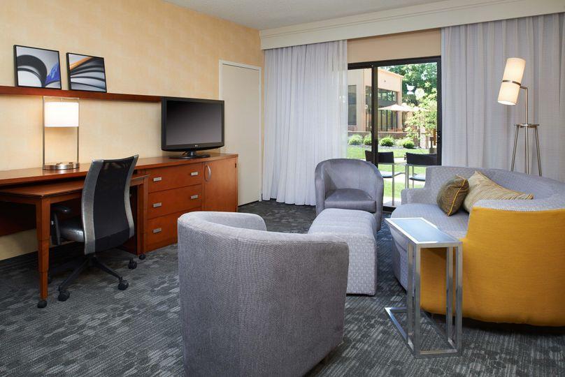 cmhdb suite seatingc