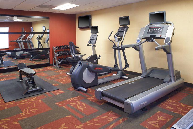 cmhdb fitness