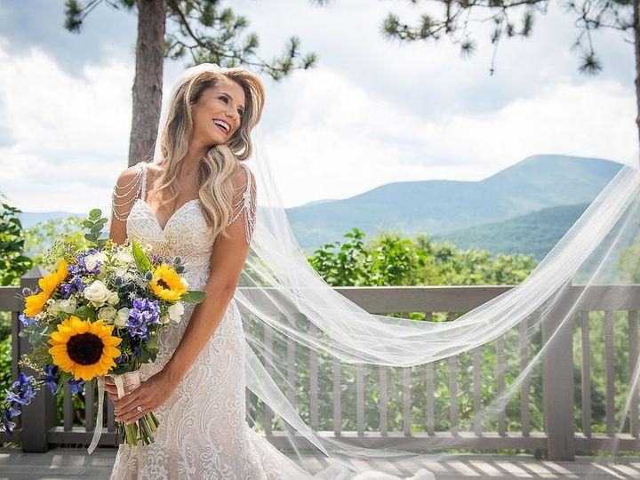 Tmx 030 Beckyblake Christopherduggan 20200725 51 1217317 160196669321927 Suffern, NY wedding planner