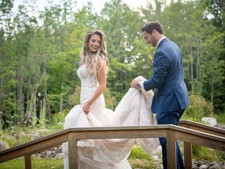 Tmx 034 Beckyblake Christopherduggan 20200725 51 1217317 160196669310941 Suffern, NY wedding planner