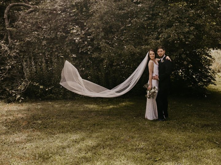 Tmx 116593996 3035593586509941 5933137743972801045 O 51 1217317 160196644319562 Suffern, NY wedding planner