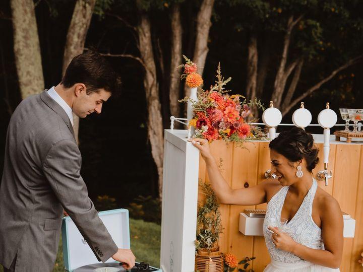 Tmx 838a2971 51 1217317 160305855050513 Suffern, NY wedding planner