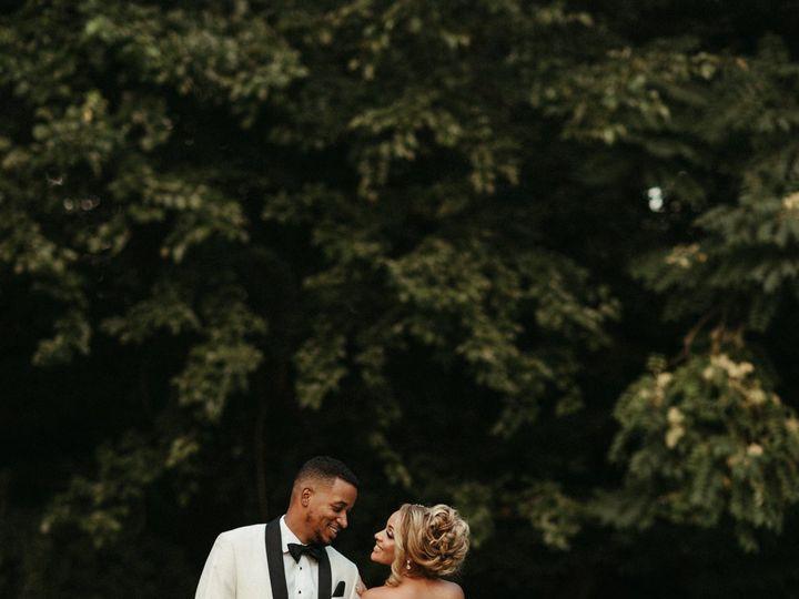 Tmx Aj 273 51 1217317 160196686065649 Suffern, NY wedding planner