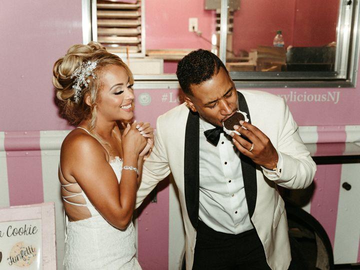 Tmx Aj 361 51 1217317 160196681161451 Suffern, NY wedding planner