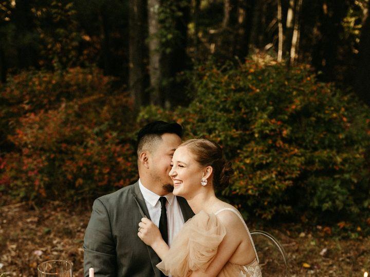 Tmx Bbb 0148 51 1217317 160305865313454 Suffern, NY wedding planner