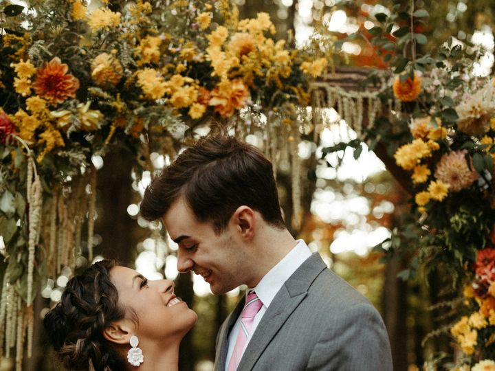 Tmx Bbb 0219 51 1217317 160305865345148 Suffern, NY wedding planner