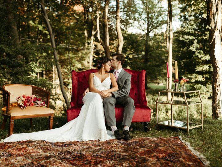 Tmx Bbb 0518 51 1217317 160196738746469 Suffern, NY wedding planner