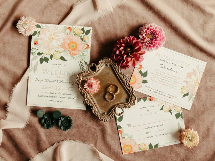 Tmx Bbb 9792 51 1217317 160196740042036 Suffern, NY wedding planner