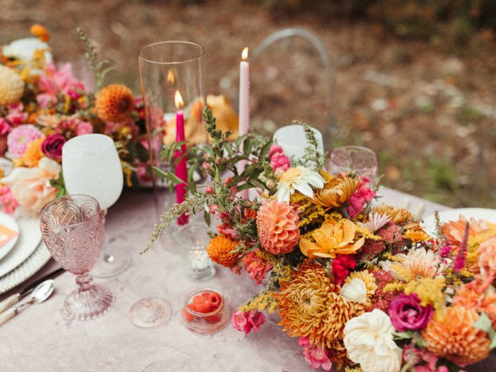 Tmx Bbb 9973 51 1217317 160196740262448 Suffern, NY wedding planner