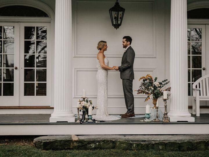 Tmx Bf49bd0c 5c8c 4280 9178 1a67c34e124d 51 1217317 158282534481219 Suffern, NY wedding planner