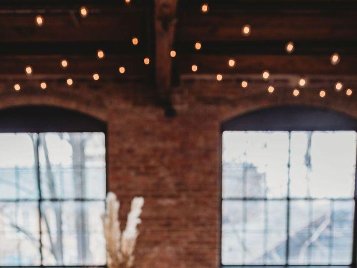 Tmx Dorifitzpatrickphotography 14 51 1217317 158359424653295 Suffern, NY wedding planner