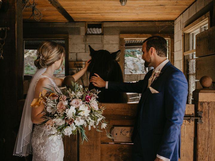 Tmx Par La Mer Photography Katie Ryan Lambs Hill Wedding 137 51 1217317 160305873017673 Suffern, NY wedding planner