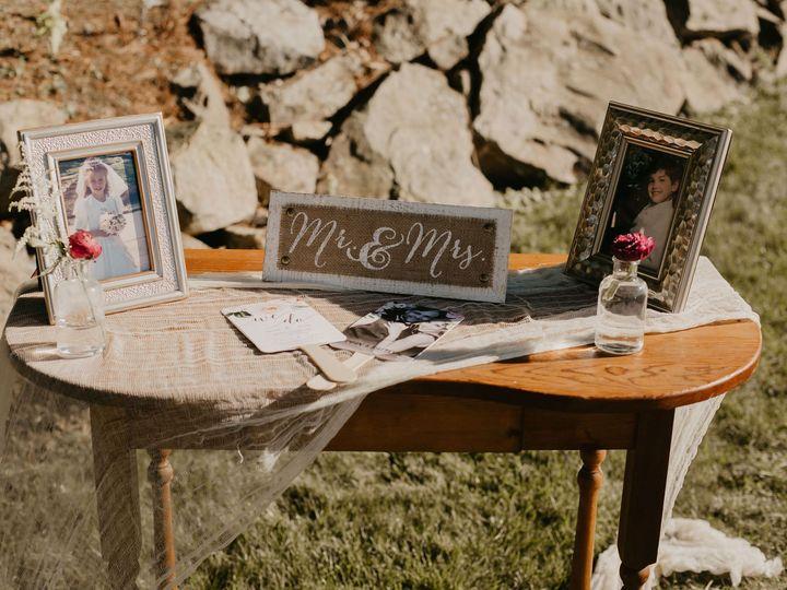 Tmx Par La Mer Photography Katie Ryan Lambs Hill Wedding 226 51 1217317 160305873359948 Suffern, NY wedding planner