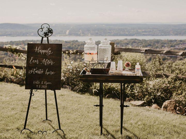 Tmx Par La Mer Photography Katie Ryan Lambs Hill Wedding 231 51 1217317 160305873319506 Suffern, NY wedding planner