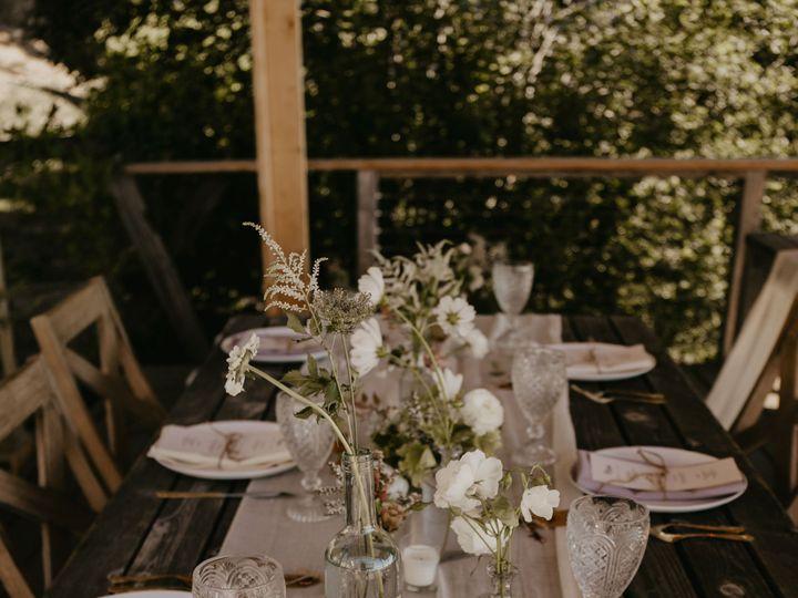 Tmx Par La Mer Photography Katie Ryan Lambs Hill Wedding 243 51 1217317 160305873388687 Suffern, NY wedding planner