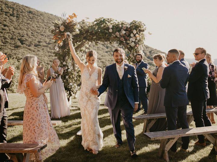 Tmx Par La Mer Photography Katie Ryan Lambs Hill Wedding 341 51 1217317 160305873530010 Suffern, NY wedding planner