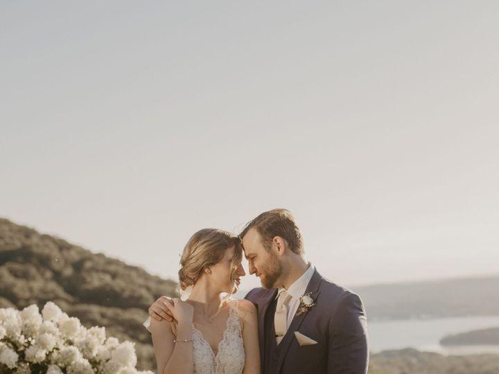 Tmx Par La Mer Photography Katie Ryan Lambs Hill Wedding 420 51 1217317 160305873834285 Suffern, NY wedding planner