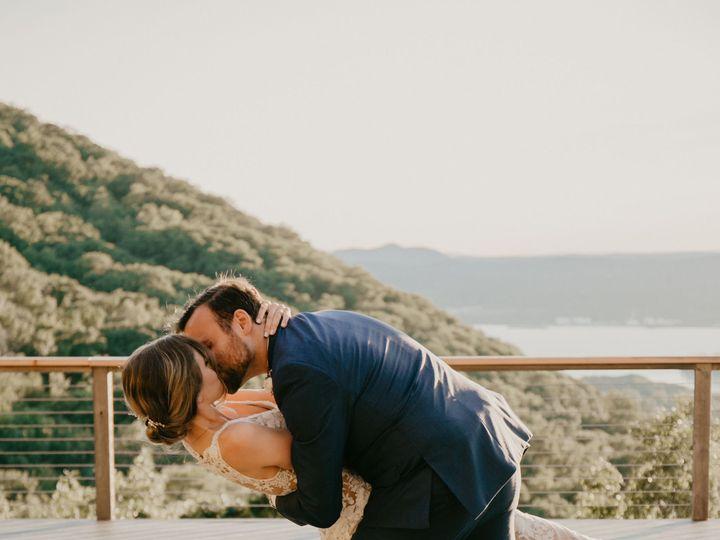 Tmx Par La Mer Photography Katie Ryan Lambs Hill Wedding 480 51 1217317 160305873787571 Suffern, NY wedding planner