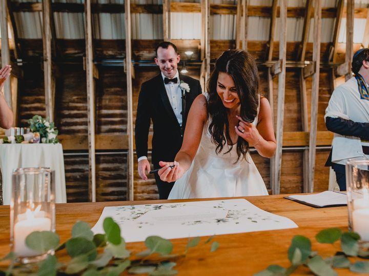 Tmx Samantha Jason Wedding 358 51 1217317 160196658442711 Suffern, NY wedding planner