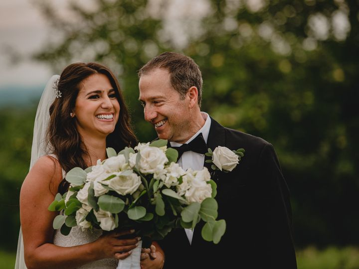 Tmx Samantha Jason Wedding 409 51 1217317 160196661879193 Suffern, NY wedding planner