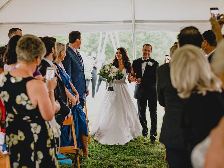 Tmx Samantha Jason Wedding 415 51 1217317 160196661985882 Suffern, NY wedding planner