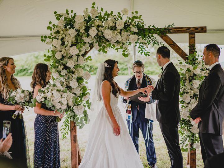 Tmx Samantha Jason Wedding 439 51 1217317 160196661911849 Suffern, NY wedding planner