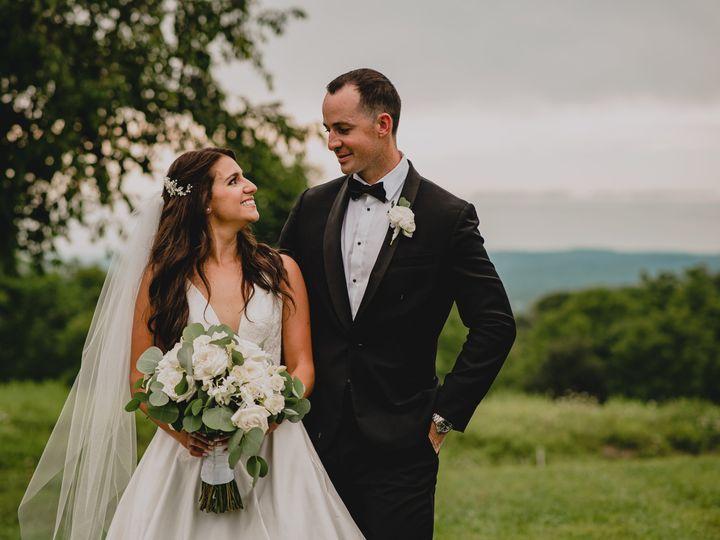 Tmx Samantha Jason Wedding 480 51 1217317 160196665187900 Suffern, NY wedding planner