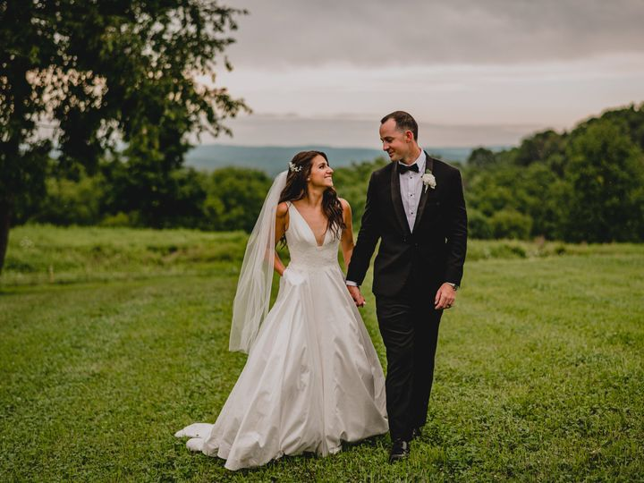 Tmx Samantha Jason Wedding 493 51 1217317 160196665446216 Suffern, NY wedding planner