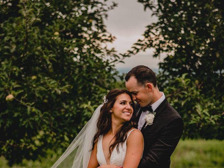 Tmx Samantha Jason Wedding 521 51 1217317 160196665371289 Suffern, NY wedding planner
