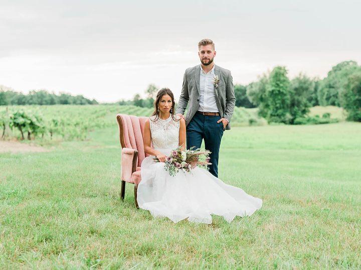 Tmx Second Look 19 51 1217317 160196653322901 Suffern, NY wedding planner