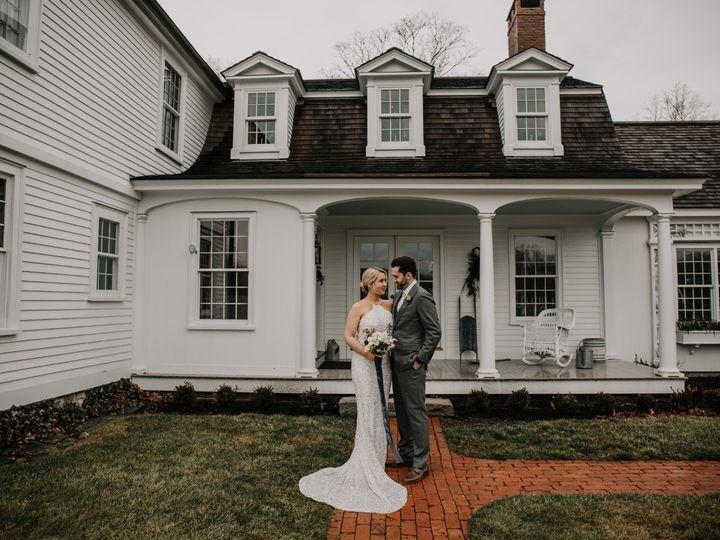 Tmx Smith Farm Gardens Wedding Shoot 235 51 1217317 158359424730296 Suffern, NY wedding planner