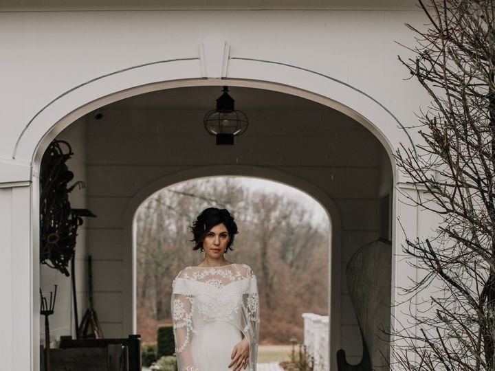 Tmx Smith Farm Gardens Wedding Shoot 358 51 1217317 158359424885174 Suffern, NY wedding planner