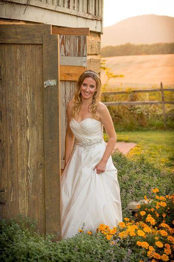 kakalec nowlin weddingweb 10