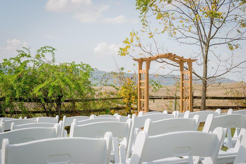 nowlin weddingweb ready