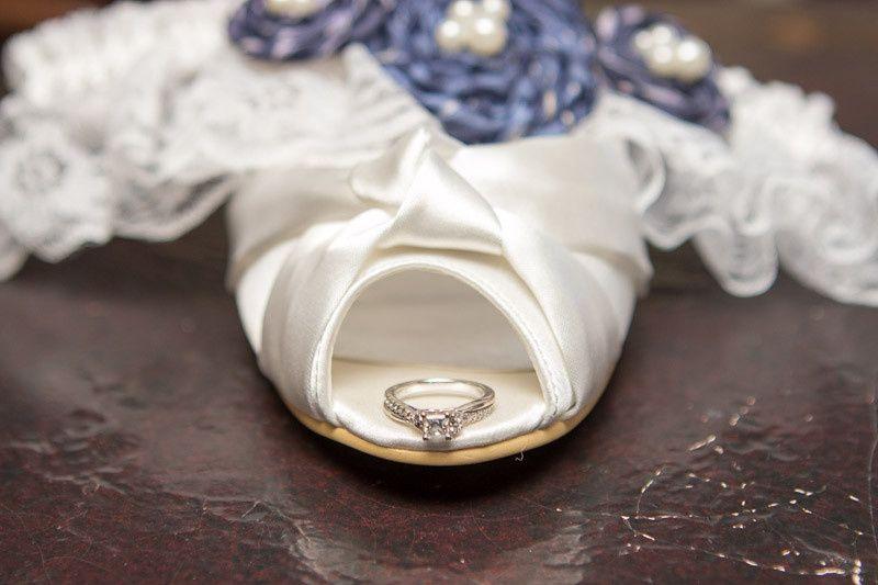 urbina weddingweb ready