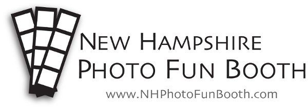 New Hampshire Photo Fun Booth