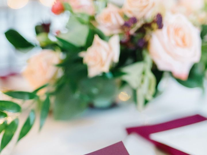 Tmx Chanelalex Williamaikenhouseweddingbyaaronandjillianphotography 612 51 1218317 158427847711148 Charleston, SC wedding invitation