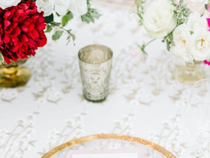 Tmx Emilyeddie Lowndesgrovewedding 590 51 1218317 158427841722131 Charleston, SC wedding invitation