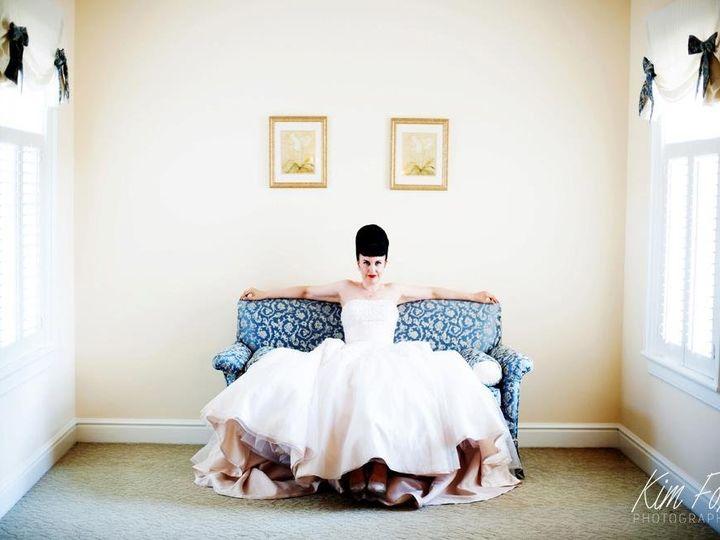 Tmx 1348795169811 2819985000111533622911507266566n Los Angeles, CA wedding beauty