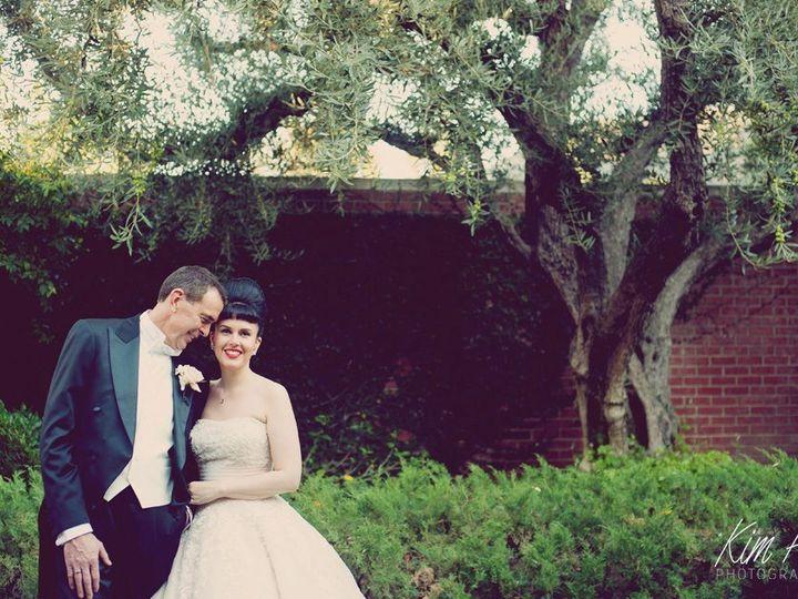 Tmx 1348795176696 5570975000116766955721894021892n Los Angeles, CA wedding beauty