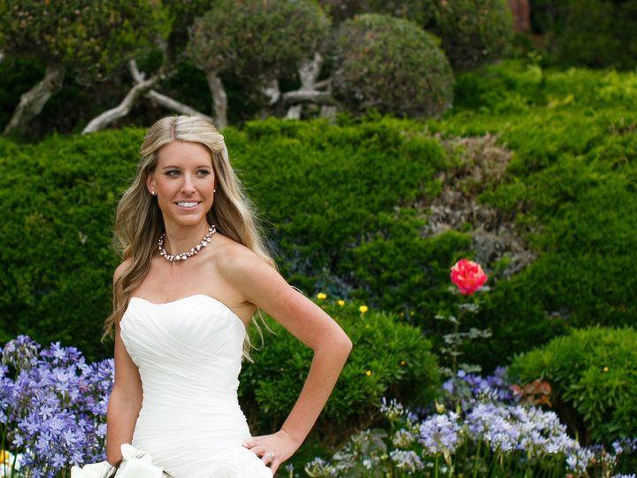 Tmx 1369152986836 Nilanwedding 3139 Los Angeles, CA wedding beauty