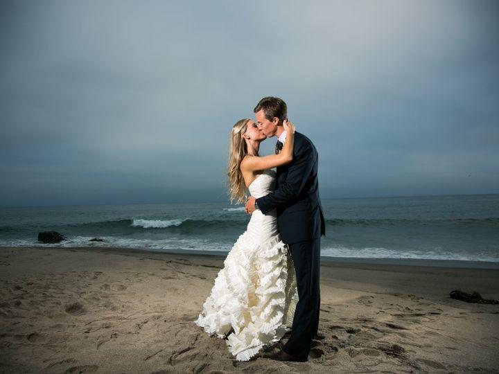 Tmx 1369153100876 Nilanwedding 3254 Los Angeles, CA wedding beauty