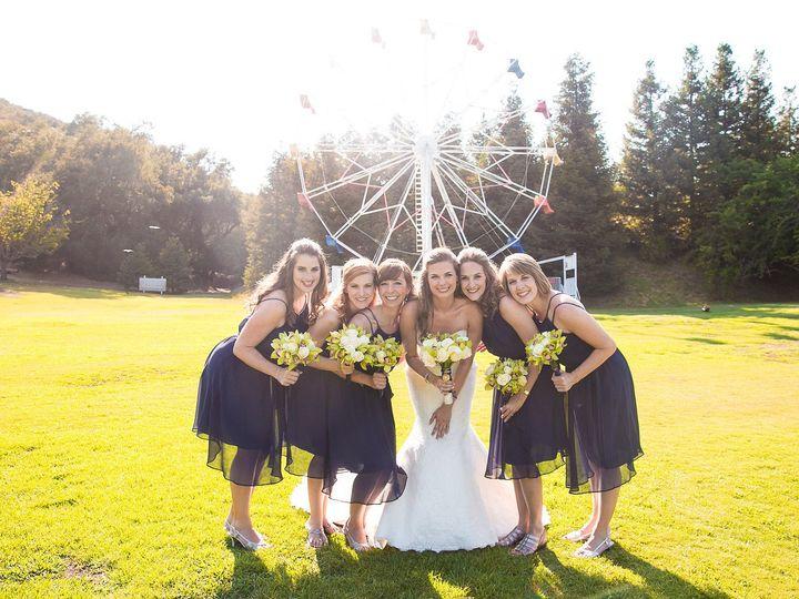 Tmx 1380576716935 Jw Bridal 0030 X3 Los Angeles, CA wedding beauty