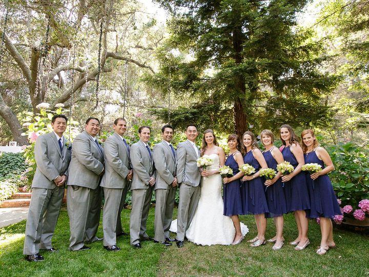 Tmx 1380576775065 Jw Bridal 0001 X3 Los Angeles, CA wedding beauty